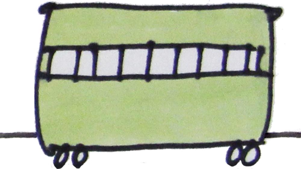 trainf2.jpg