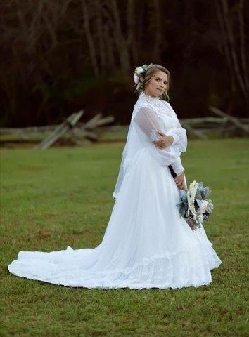 bridalk.jpg