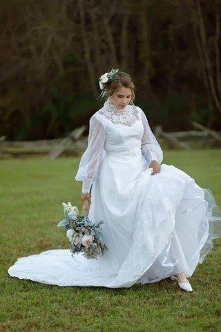 bridali.jpg