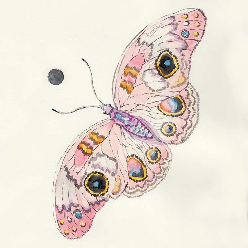 Insta Butterfly New Moon art copy.png