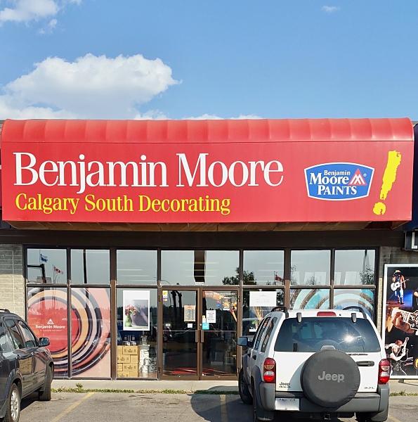 Benjamin Moore opt.jpg
