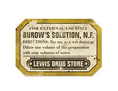 burows_opt.jpg