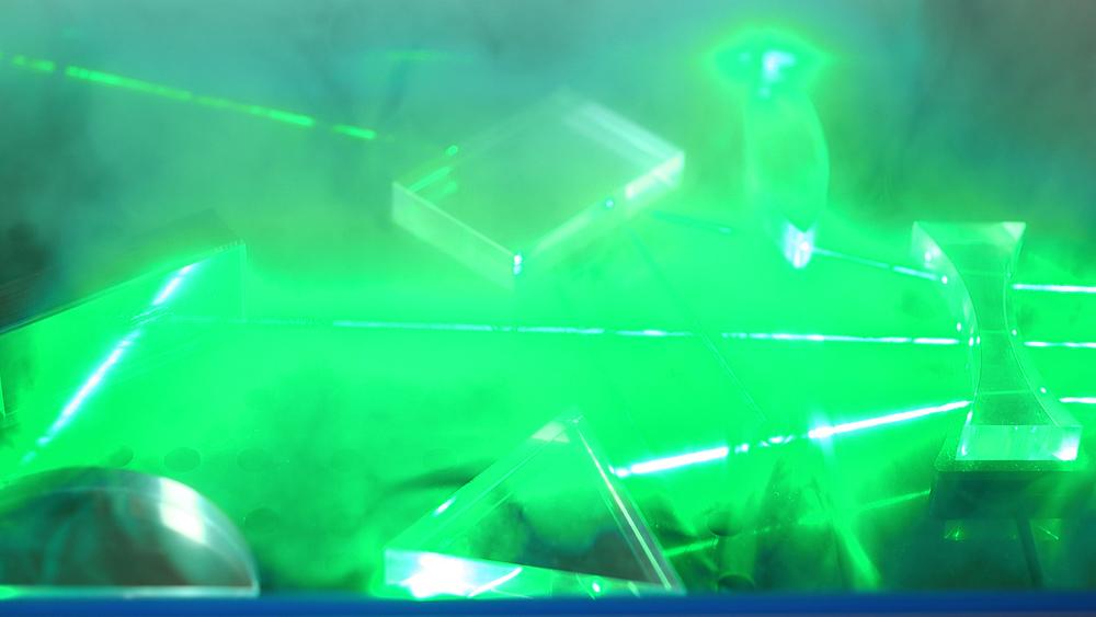 Lasers.jpg