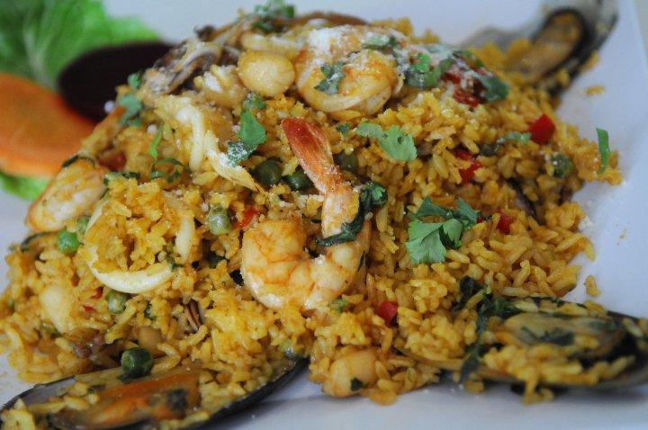 arroz-con-mariscos.jpg