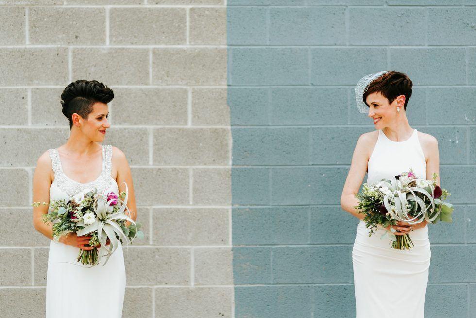 wedding-107-X3-980x654.jpg