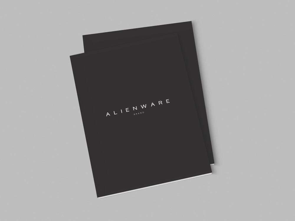 Alienware_Brand_Guide_2016_Cover.jpg