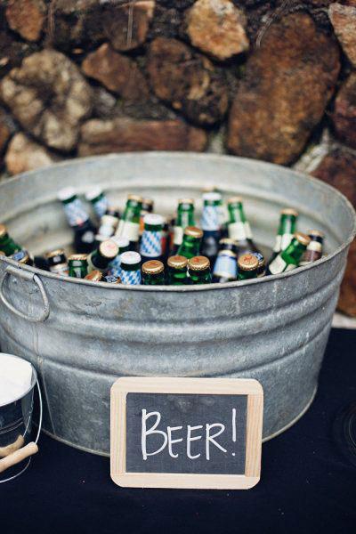 beer-bucket-400x600.jpg