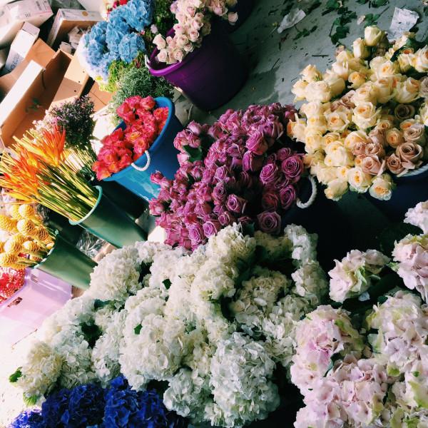 Flowers-1-600x600.jpg