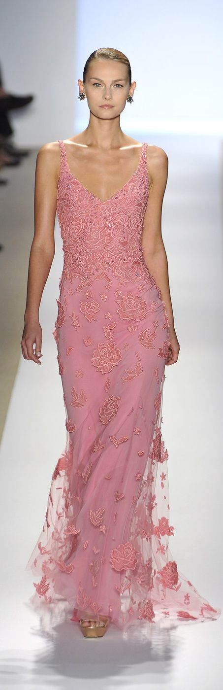 2009 Badgley Mischka
