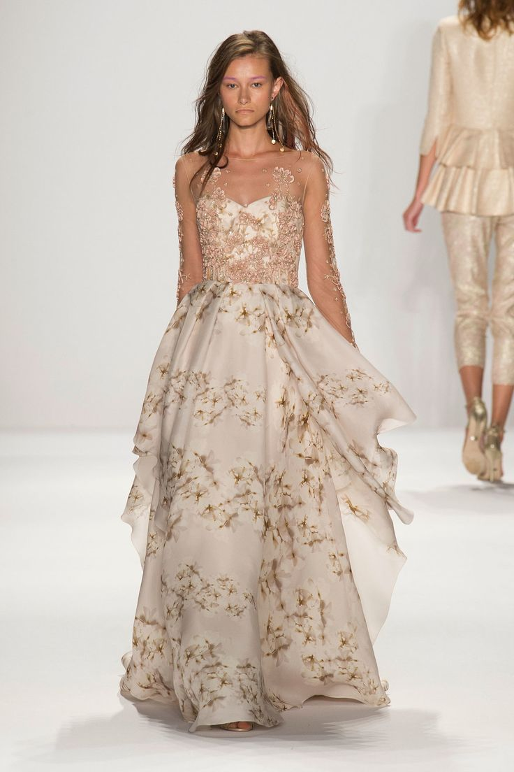 Badgley Mischka - floral gown blog.jpg