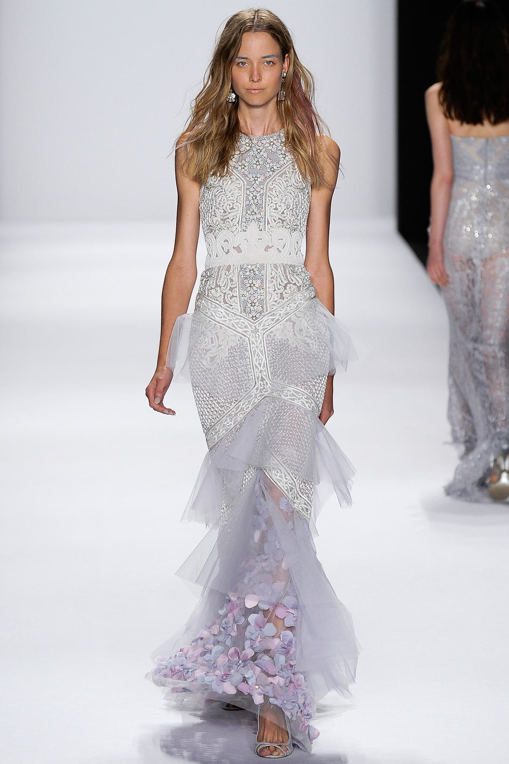 2015 Badgley Mischka