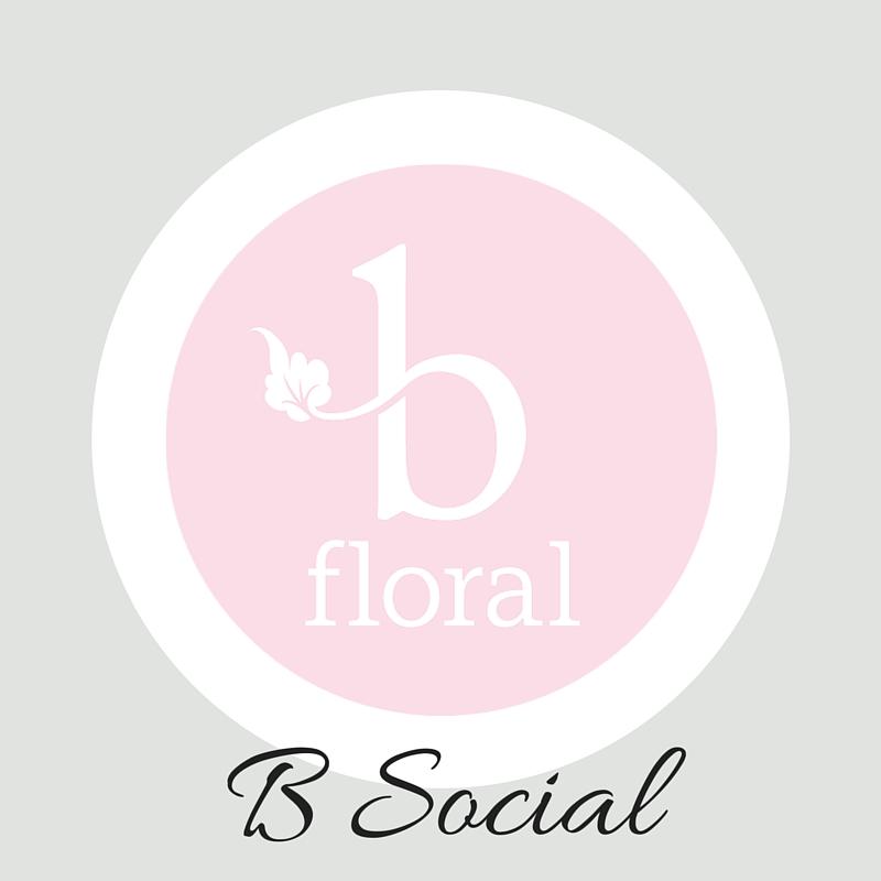 B Social.jpg
