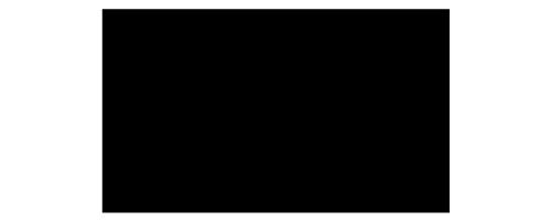Tribeca_Film_Festival_logo-transparent-500.png