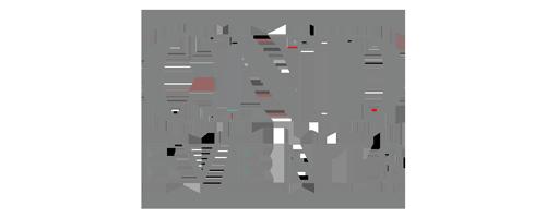 CND-Events-transparent-500.png