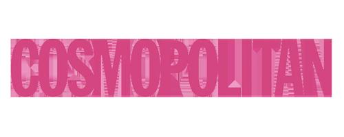 Cosmopolitan-transparent-500.png