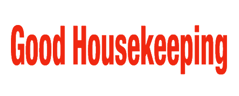 good-housekeeping-transparent-500.png