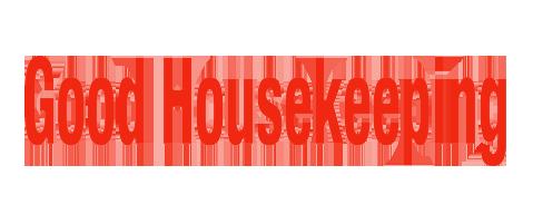 good-housekeeping-transparent-500.png