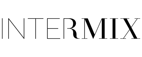 Intermix-transparent-500.png