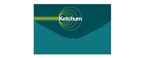 Ketchum-transparent-500.png