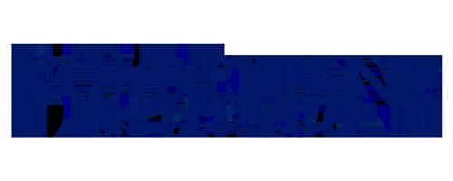 L'Occitane_en_Provence_Logo-transparent-500.png