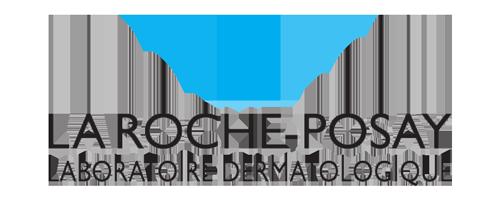 La-Roche-Posay-transparent-500.png