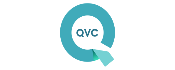 QVC-logo-transparent-500.png