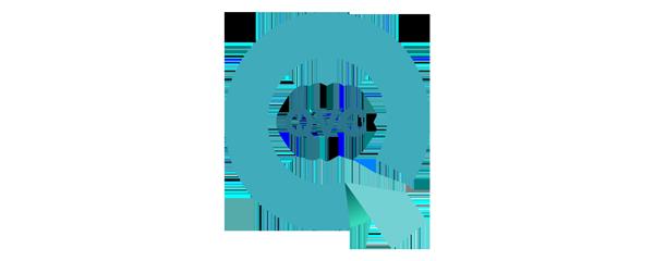 QVC-logo-transparent-500.png