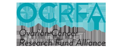 OCRFA-transparent-500.png
