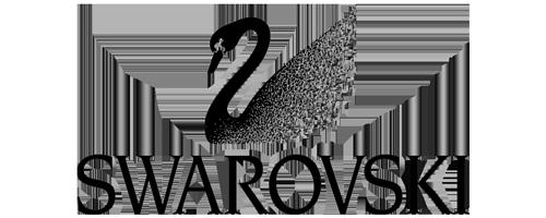 Swarovski-transparent-500.png