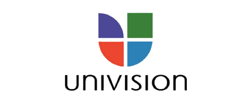 Univison-transparent-500.png
