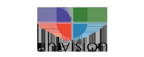 Univison-transparent-500.png