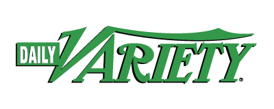 Variety-transparent-500.png