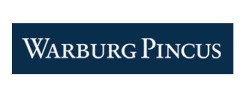 Warburg-Pincus-transparent-500.png