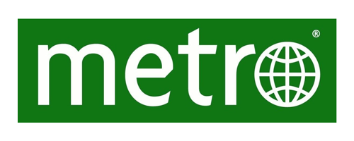 metro-transparent-500.png