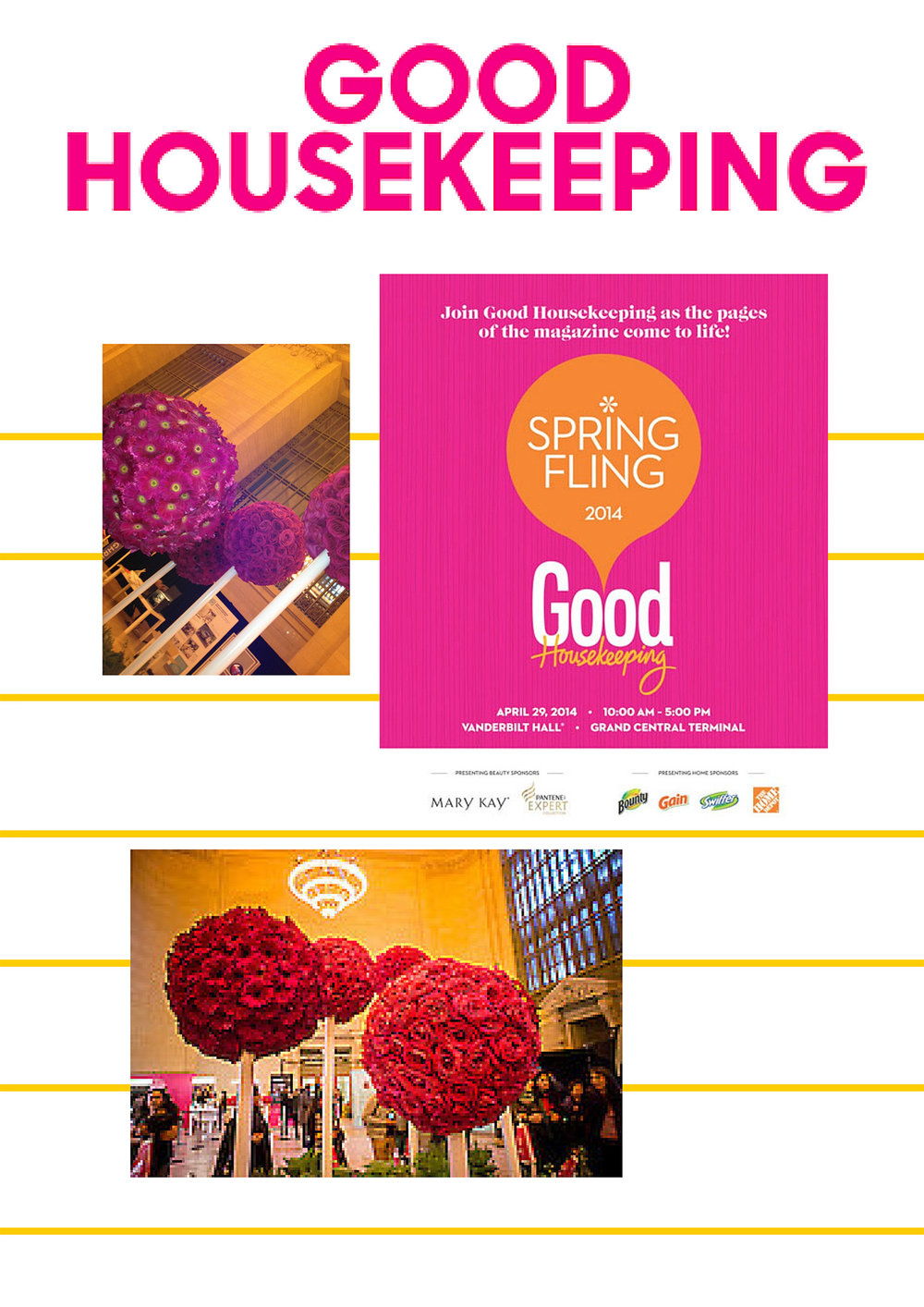 Good-Housekeeping-Press.jpg