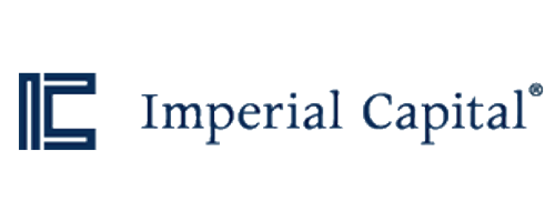 Imperial-Captial-transparent-500.png