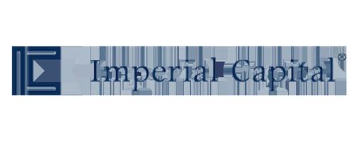 Imperial-Captial-transparent-500.png