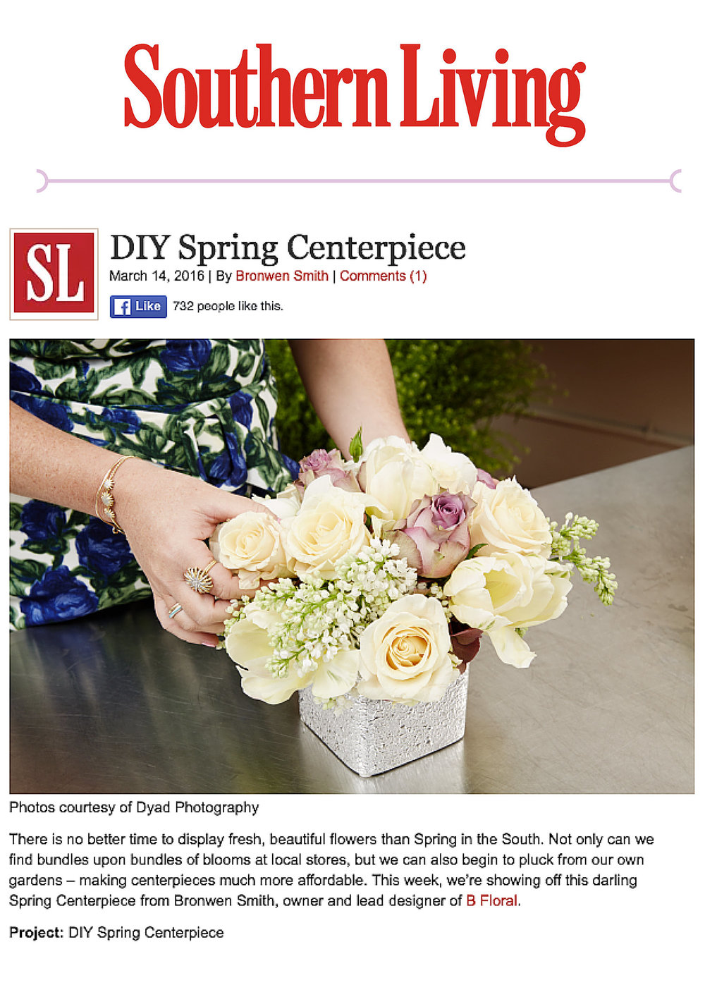 Southern-Living-Press-(1)-5.jpg