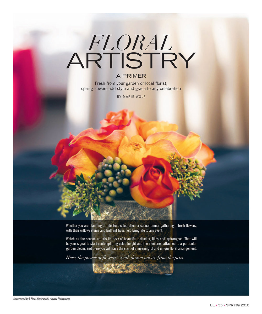 Luxury-LIving--Newsday-B-FLORAL-Spring-2016-2.jpg