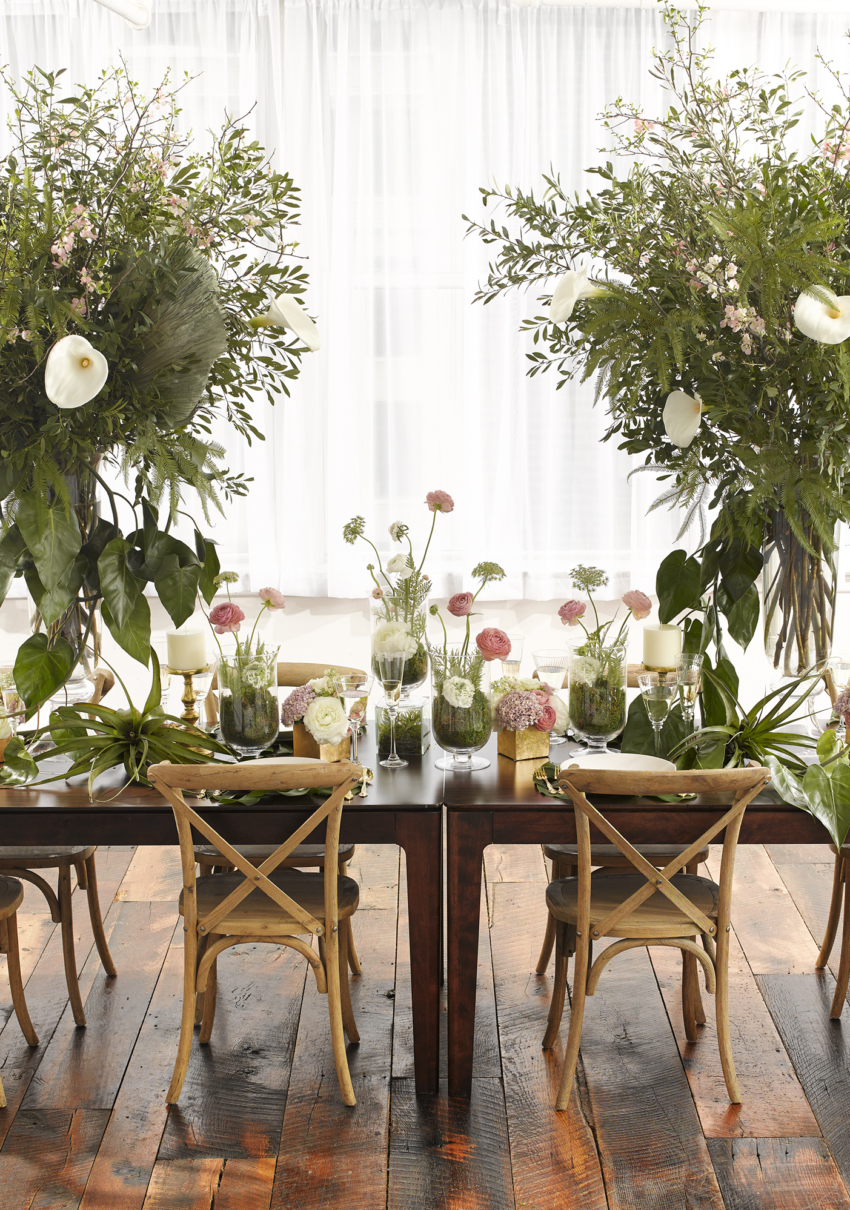 B-Floral-Dinner-party-on-Fashionable-Hostess-garden-party.jpg