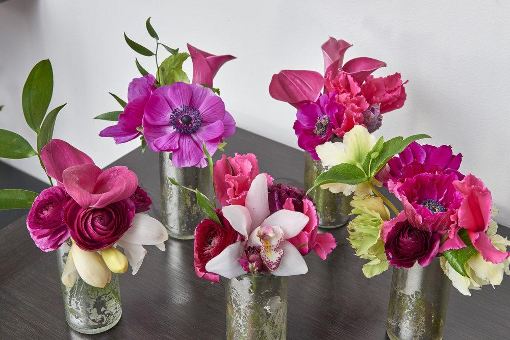 B_Floral_000098 copy.jpg