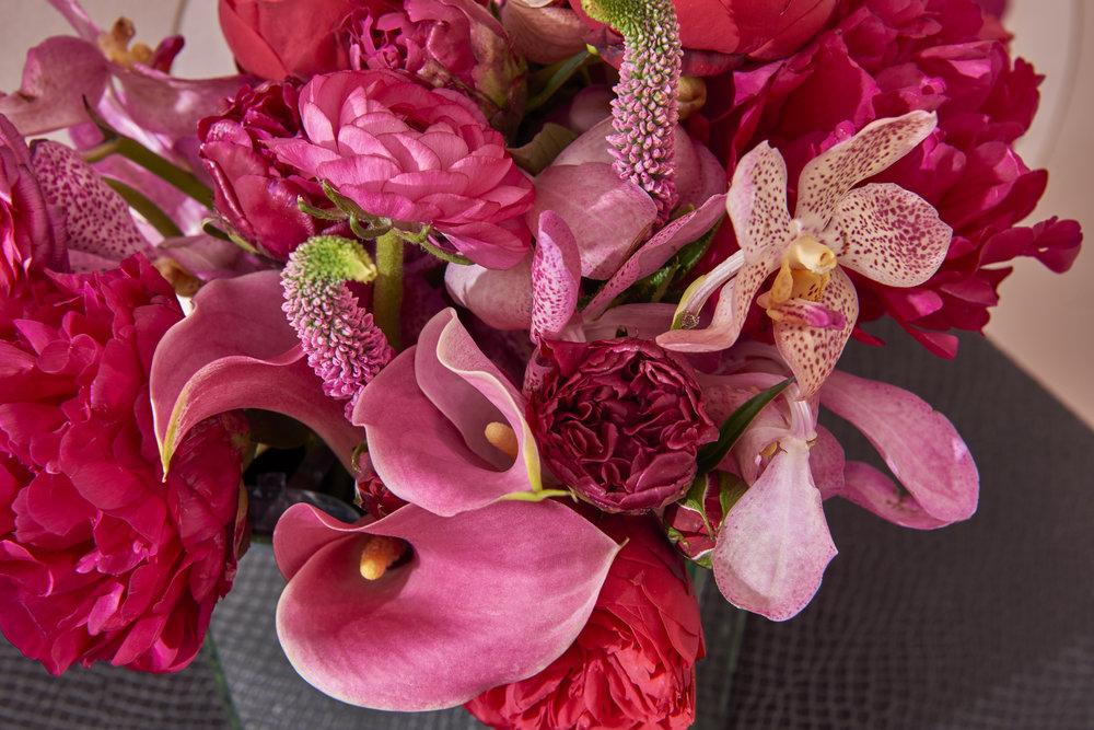 B_Floral_000573.jpg