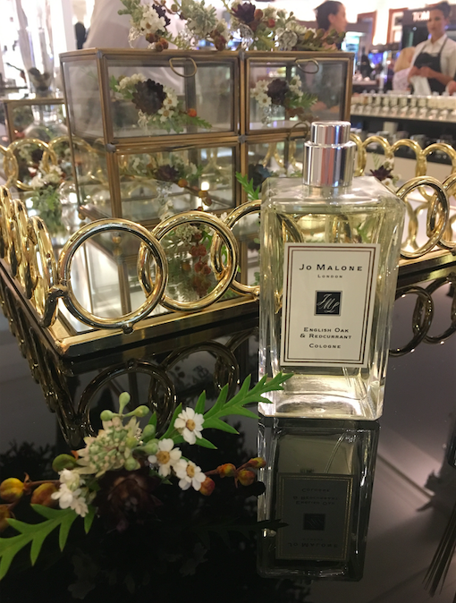Jo Malone Perfume Florals - B Floral