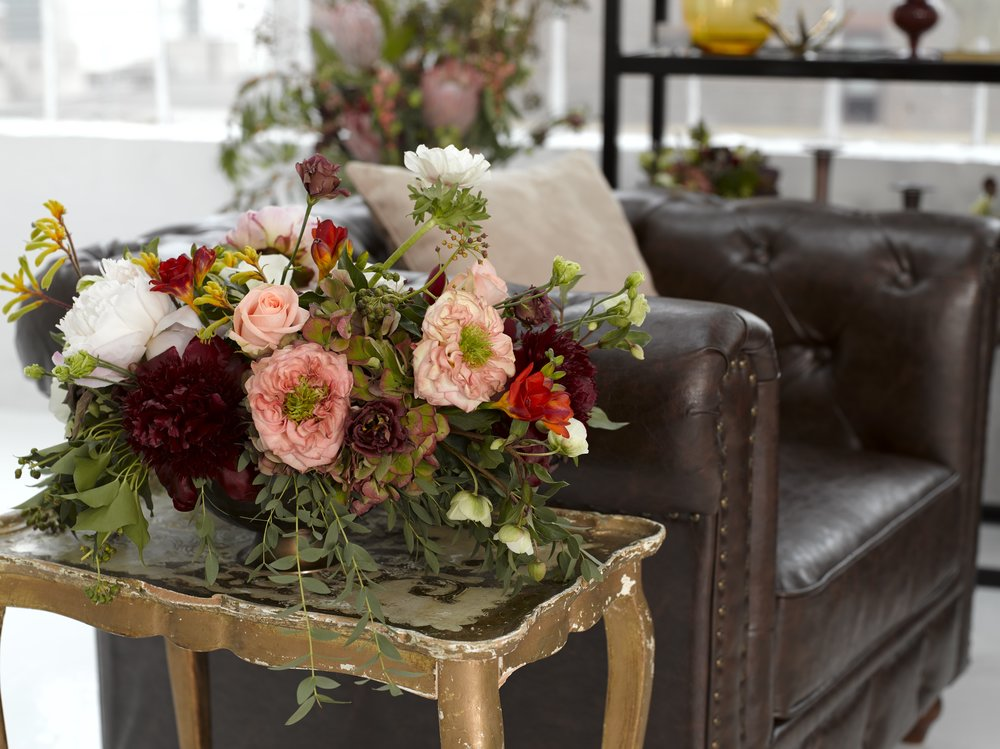 Floral Design Arrangements Company Near Me B Floral
