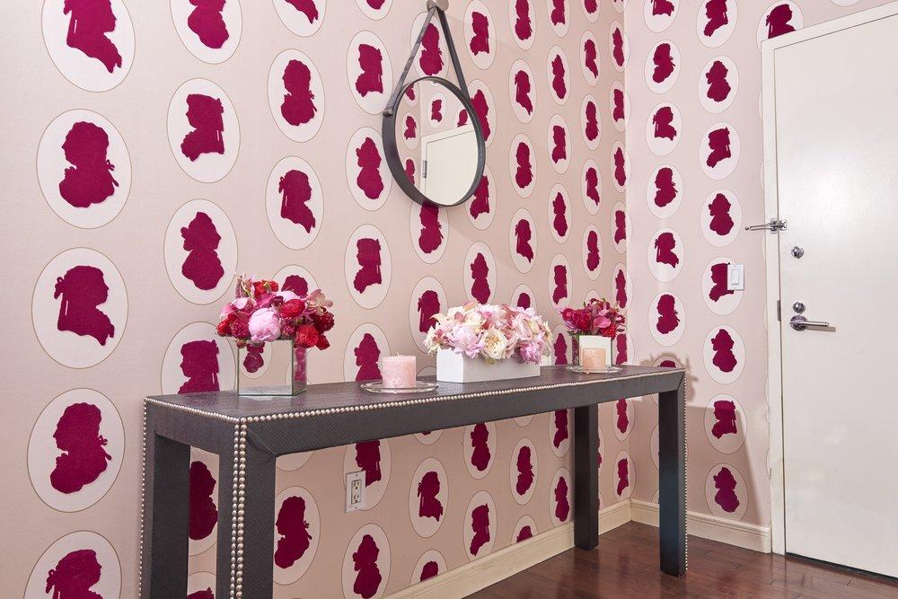 B_Floral_000539-min.jpg