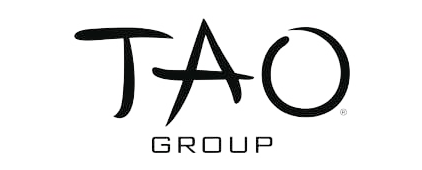 Tao-Group-copy.png