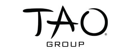 Tao-Group-copy.png