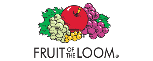 Fruit-of-the-Loom-copy.png