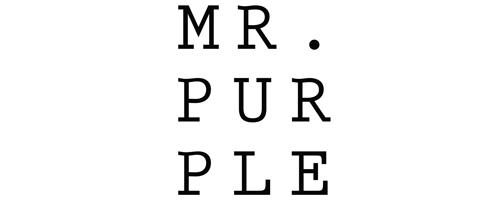 mrpurple.png