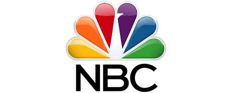 NBC-copy.png
